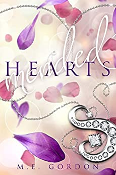 Mended Hearts by [Gordon, M. E.]