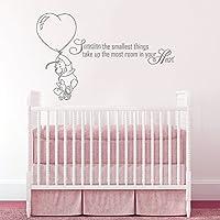 Suchergebnis auf Amazon.de für: Baby pooh - Bilder, Poster ...