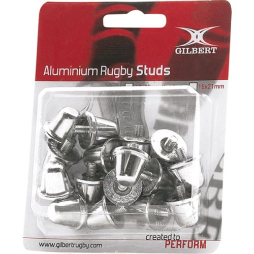 Rugby Stollen 15/18mm - Set a 1 Päckchen