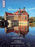 DuMont Bildatlas Münsterland