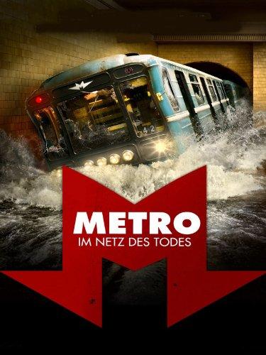 metro-im-netz-des-todes