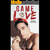 GAME LOVE : Un Gioco Pericoloso (The Red Sox Series Vol. 1)