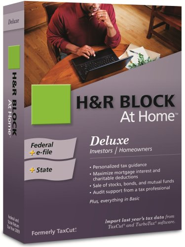 hr-block-at-home-2009-deluxe-federal-state-efile-old-version