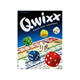 Qwixx–Gigamic