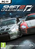 Cheapest Need For Speed: Shift 2 Unleashed on PC