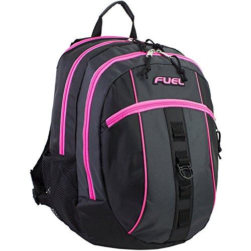 fuel-active-sport-rucksack-backpack-neon-pink