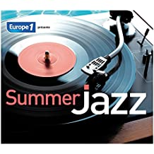 Europe 1 Summer Jazz