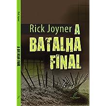A Batalha Final (Portuguese Edition)