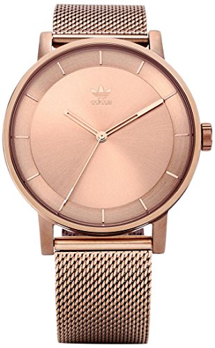 Adidas by Nixon Women's Watch Z04-897-00