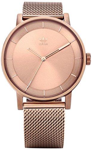 Reloj Adidas by Nixon para Mujer Z04-897-00