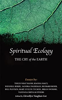 Spiritual Ecology: The Cry of the Earth par [Vaughan-Lee, Llewellyn]