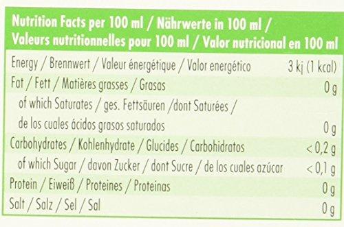 Bistrotea Bio Sencha Mountain Grüner Tee Kingsize Teabag für Kännchen, 1er Pack (1 x 60 g)