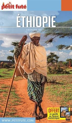 Guide Ethiopie 2018 Petit Futé