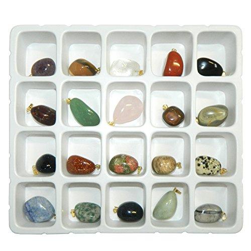 pendentifs-20-pierres-precieuses-gemmes-esoterisme-bijoux-colliers