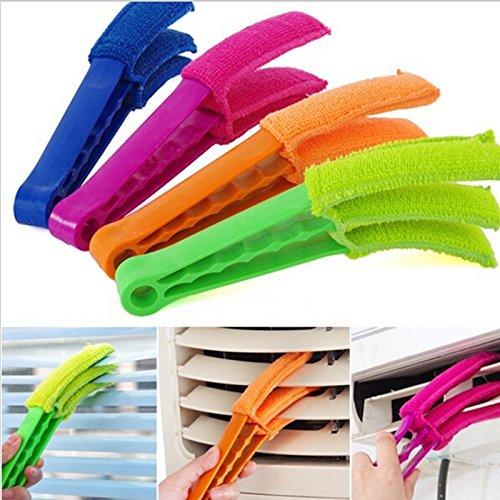 interestingr-calidad-del-hight-limpieza-3-hojas-ventana-persianas-cepillo-aire-acondicionado-limpiad