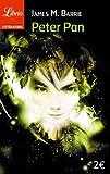 Peter Pan - J'AI LU - 17/06/2003