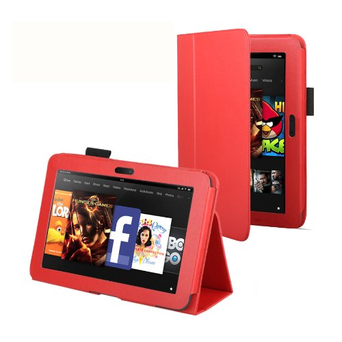 red-luxury-multi-function-standby-case-for-the-new-kindle-fire-hd-7-tablet-16gb-or-32gb-with-built-i