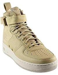 Suchergebnis auf für: Nike air force 41 Herren
