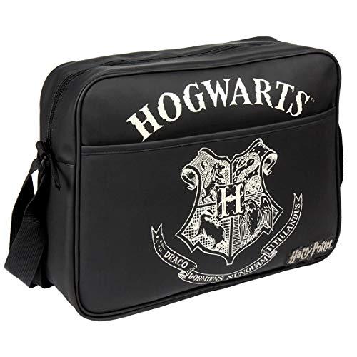 Artesania Cerda Bolso Bandolera Harry Potter