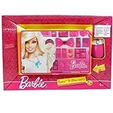 Barbie Laptop B-Glam 30 fantastische Aktivitäten Lernlaptop spielend lernen Computer NEU