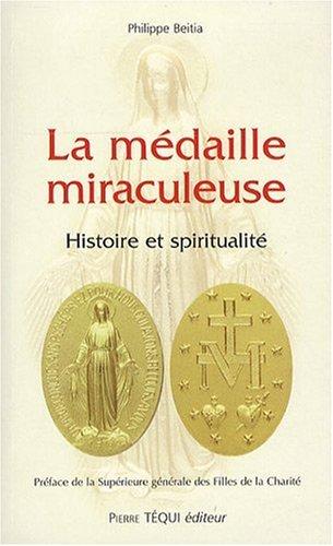 La Medaille Miraculeuse