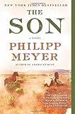 The Son von Philipp Meyer