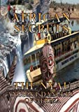 African Secrets The Nyau Ancient Dancers of Africa by Video Promotions Zimbabwe