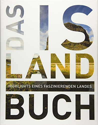 hlights eines faszinierenden Landes (KUNTH Das ... Buch. Highlights einer faszinierenden Stadt) ()