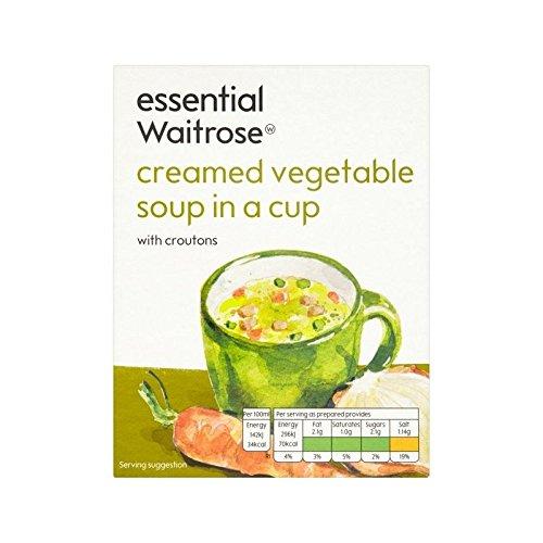 crema-di-verdure-tazza-zuppa-di-waitrose-essenziale-4-x-18g