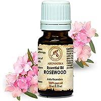 Rosenholzöl 10ml - 100% Naturreines Ätherisches Öl - Reine & Natürliche Rosenholz Öl - Aniba Rosaeodora - Peru... preisvergleich bei billige-tabletten.eu