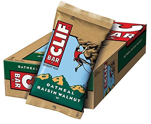 clif-bar-barres-raisins-secs-et-noix-68-g-boite-de-12