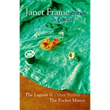 Janet Frame Stories and Poems