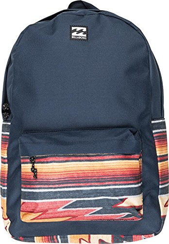 Billabong All Day Pack Navy U