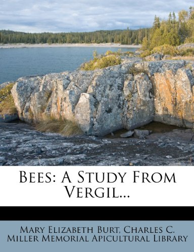 bees-a-study-from-vergil