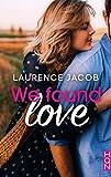 We Found Love (HQN)