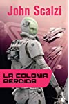 https://libros.plus/la-colonia-perdida/