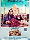 #10: Shubh Mangal Saavdhan