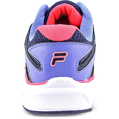 Fila Stir Up Running Shoe Fnavy-Dvpk-Wdgw