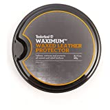 Timberland Unisex-adult Waximum Waxed Leather Protector Shoe Cleaning Kit