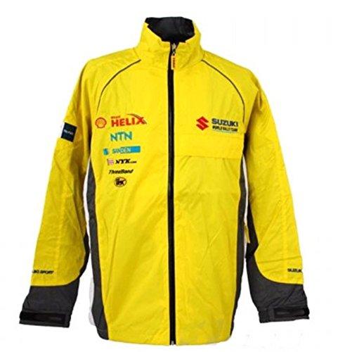 wrc-reto-suzuki-sport-world-rally-team-motorsport-chaqueta-amarillo-para-hombre-amarillo-amarillo-ta