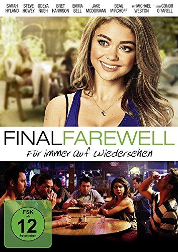 Final Farewell - Für immer auf Wiedersehen Preisvergleich