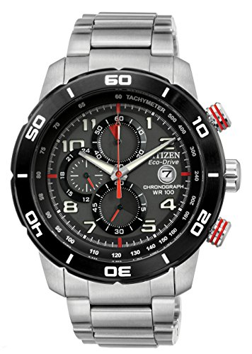 citizen-mens-primo-chronograph-watch-ca0468-51e