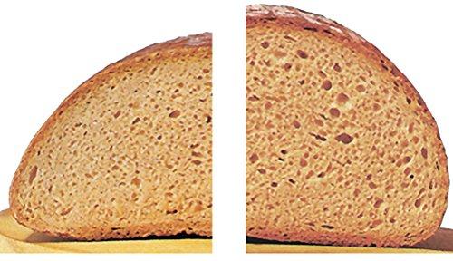 Brotbackmittel 250 g