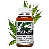 MUIRA PUAMA 100 compresse 350 mg