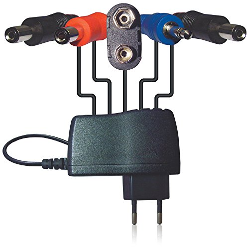 behringer-psu-hsb-all-adaptador-e-inversor-de-corriente-fuente-de-alimentacion-100-240v-50-hz-15w-in