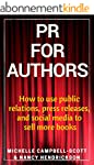 PR for Authors: How to use public rel...