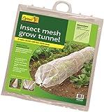 Gardman Insect Mesh Grow Tunnel