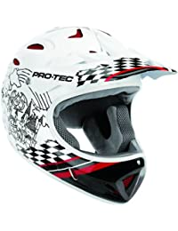 Pro-Tec Shovelhead 2 Helmet