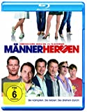 M�nnerherzen (inkl. Digital Copy)  Bild
