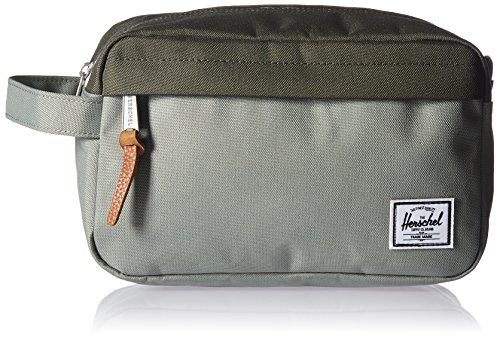 herschel-supply-co-parker-chapter-travel-kit-shadow-beetle